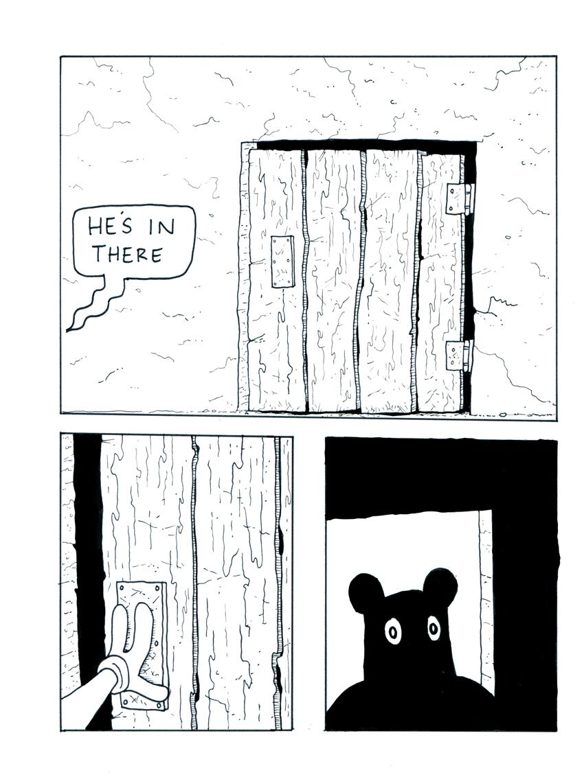Jerry, Part 5