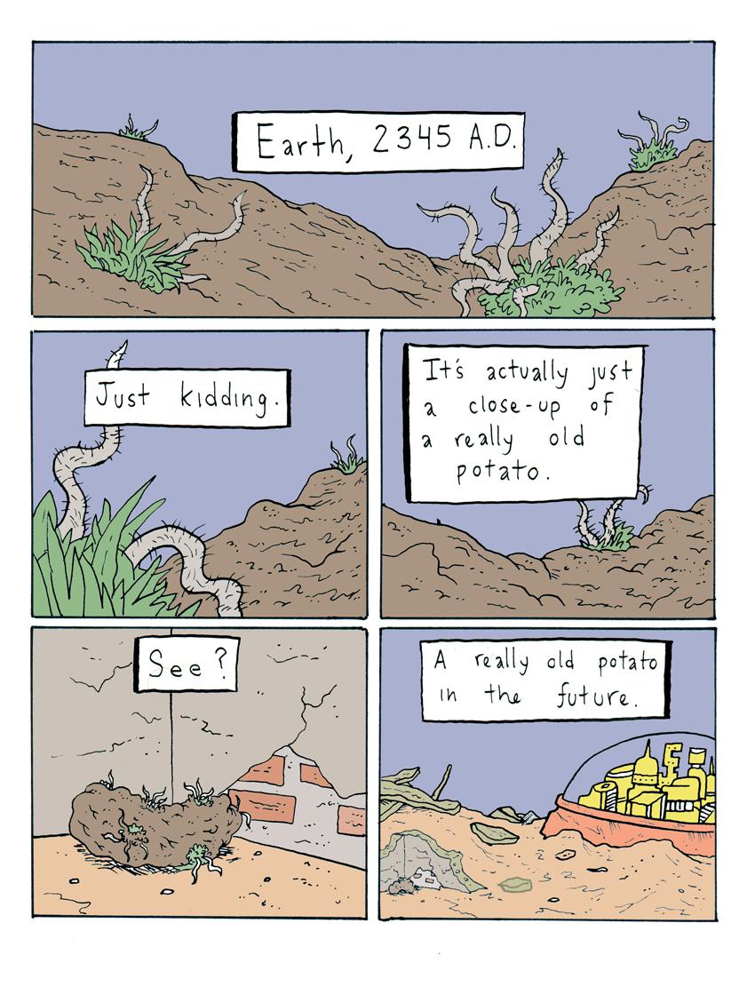 Earth2345AD