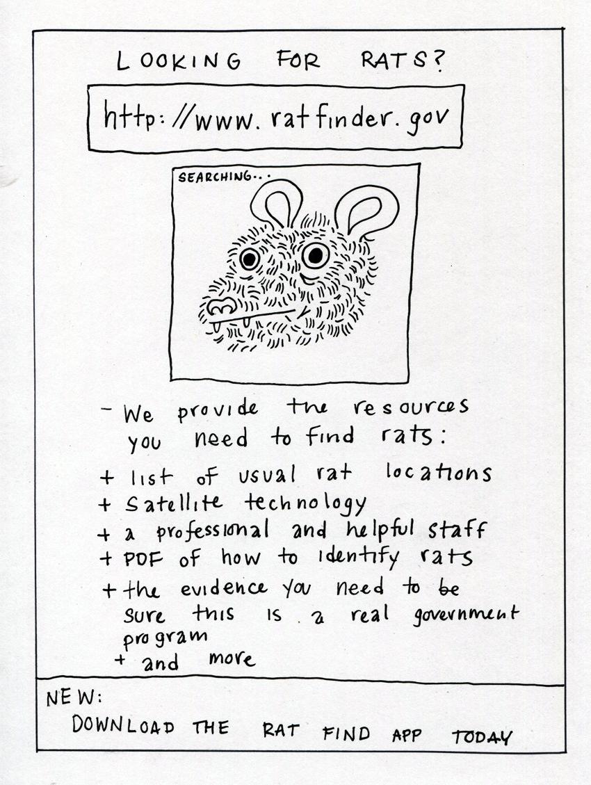 Ratfinder.gov